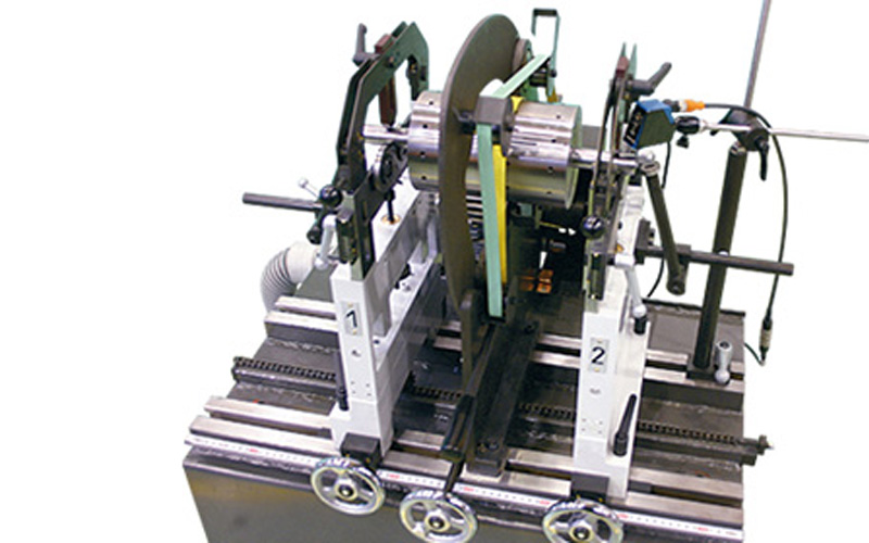 nh-series-horizontal-hard-bearing-universal-balancing-machines-01-01.jpg