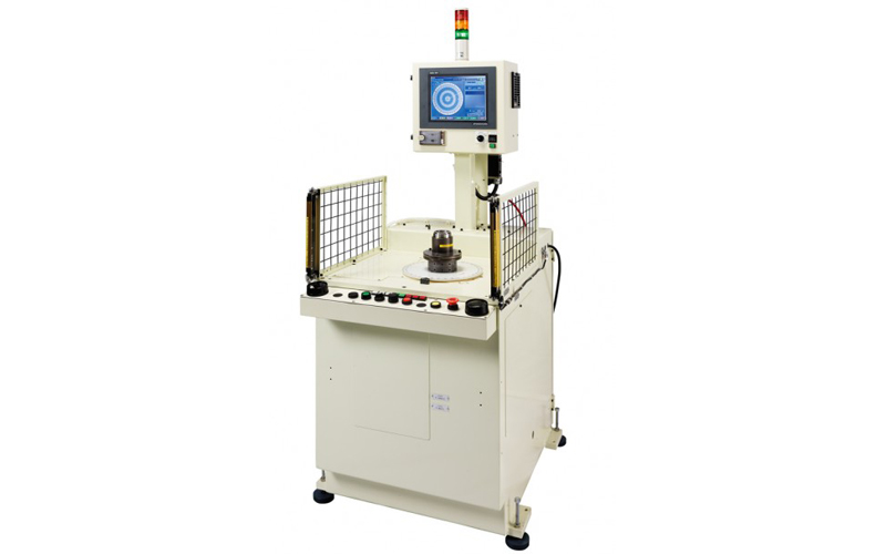 vertical-axis-balancing-machine-110cnac-01-01.jpg